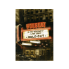 Volbeat Live - Sold Out 2007 DVD
