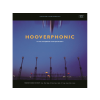 Hooverphonic A New Stereophonic Sound Spectacular (Remastered) LP