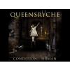 Queensr?che Condition Hüman CD