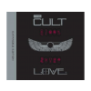 The Cult Love (Expanded Edition) CD