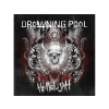 Drowning Pool Hellelujah (Digipak) CD