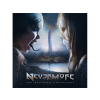 Nevermore The Obsidian Conspiracy CD