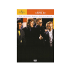 Level 42 The Universal Masters DVD Collection DVD