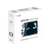 Edith Piaf A Life In Song (Deluxe Edition) CD