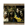 Cactus Cactology - The Cactus Collection CD