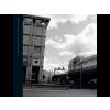Dirk Serries Microphonics Remix XXIII LP