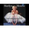 Marilyn Monroe Incomparable LP