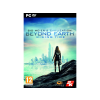 Take2 Civilization: Beyond Earth - Rising Tide (PC)