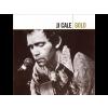 J.J. Cale Gold CD