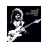Ritchie Blackmore The Ritchie Blackmore Story DVD+CD