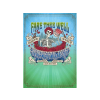 Grateful Dead Fare Thee Well (Celebrating 50 Years) DVD