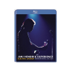 Jimi Hendrix Electric Church Blu-ray