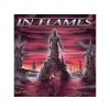 In Flames Colony (Re-Issue) CD