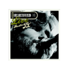Kris Kristofferson Live From Austin, Tx, 14.09.1981 CD+DVD