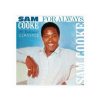 Sam Cooke For Always - 20 Beloved Classics LP