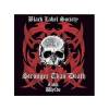Black Label Society Stronger Than Death CD