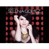 Selena & The Scene Gomez Kiss & Tell CD