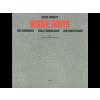 Keith Jarrett Nude Ants CD