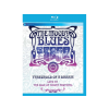 The Moody Blues Threshold of A Dream - Live at the Isle of Wight Festival Blu-ray