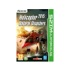 KOCH Helicopter 2015: Natural Disasters PC