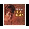 Etta James Tell Mama (Reissue) LP