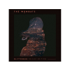 The Wombats Glitterbug (Deluxe Edition) CD