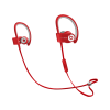 Beats by Dr.Dre PowerBeats 2 wireless headset piros (MHBF2ZM/A)