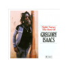 Gregory Isaacs Night Nurse - The Best of Gregory Isaacs CD