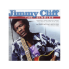 Jimmy Cliff The Singles CD