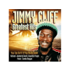 Jimmy Cliff Greatest Hits CD