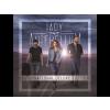 Lady Antebellum 747 (International Deluxe Edition) CD