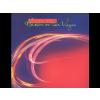 Cocteau Twins Heaven or Las Vegas CD