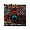 Asian Dub Foundation Frontline 1993-1997 CD