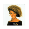 Kylie Minogue Kylie (Special Edition) CD