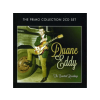 Duane Eddy The Essential Recordings CD
