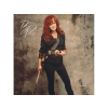 Bonnie Raitt Nick of Time (Limited Edition) LP