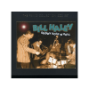 Bill Haley Daddy Rock 'N' Roll CD