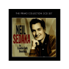 Neil Sedaka The Essential Early Recordings CD