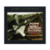 Chet Atkins The Best of Young Chet CD