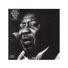 Muddy Waters Muddy 'Mississippi' Live LP