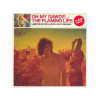 The Flaming Lips Oh My Gawd (Limited Edition) LP