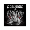 Scorpions Return to Forever LP