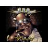 U.D.O. Decadent CD