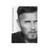 Gary Barlow Since You Saw Him Last - Live In Manchester DVD