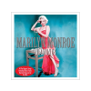 Marilyn Monroe Diamonds CD