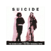 Suicide The Second Album - The First Rehearsal Tapes CD