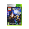 Warner b LEGO Harry Potter: Years 1-4 (Classic) Xbox 360