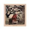 Alunah Awakening The Forest (Limited Edition) CD