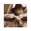 Garth Brooks Scarecrow (Special Edition) CD