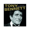 Tony Bennett As Time Goes By - Great American Songbook Classics CD